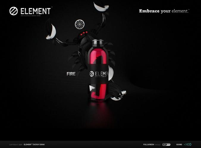 element02