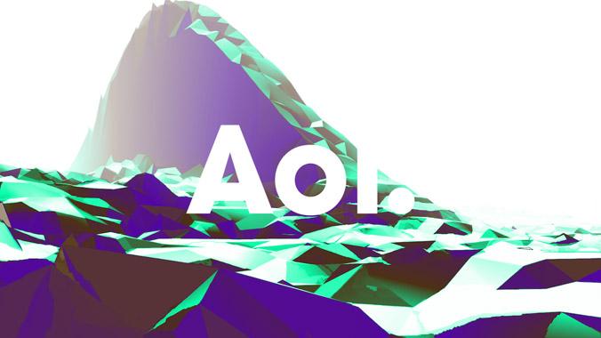 aol_02