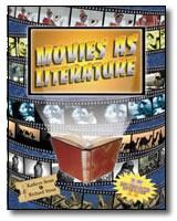 Movies As Literature eBook