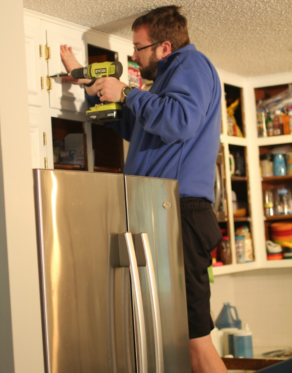 vf kitchen process 5