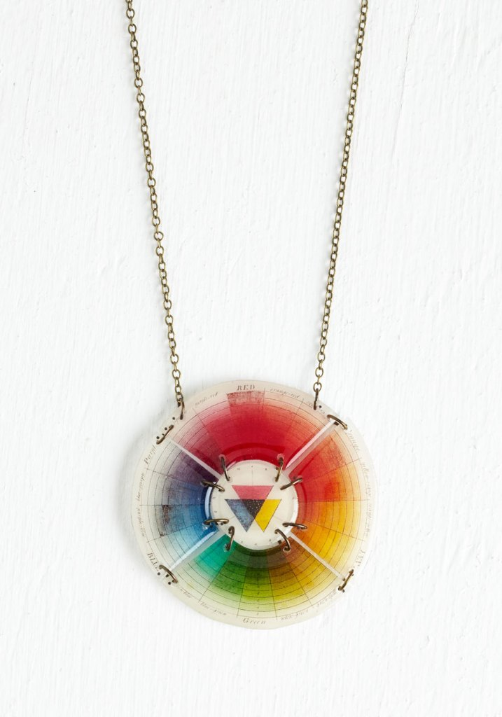Holiday Gift Guide for Artistic Friends - Design Asylum Blog