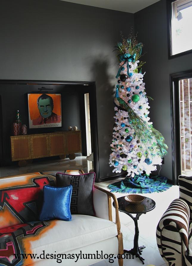 living room main 1