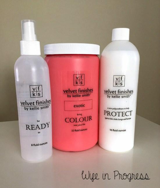 velvet-finishes-products1
