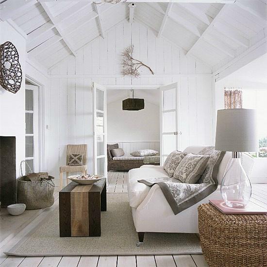 white-living-room-idea-60
