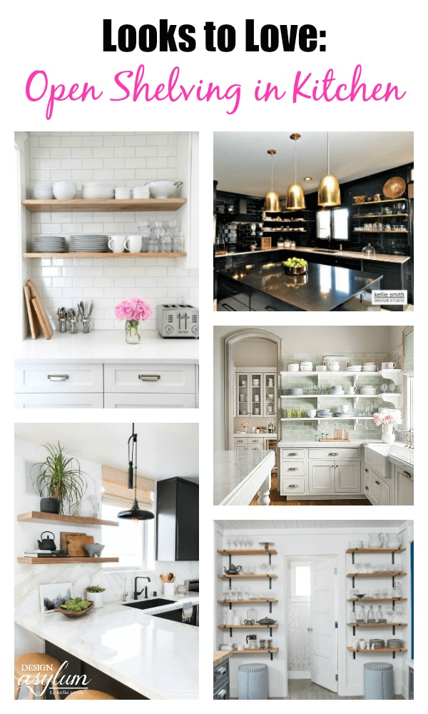 looks-to-love-open-shelving-in-kitchen