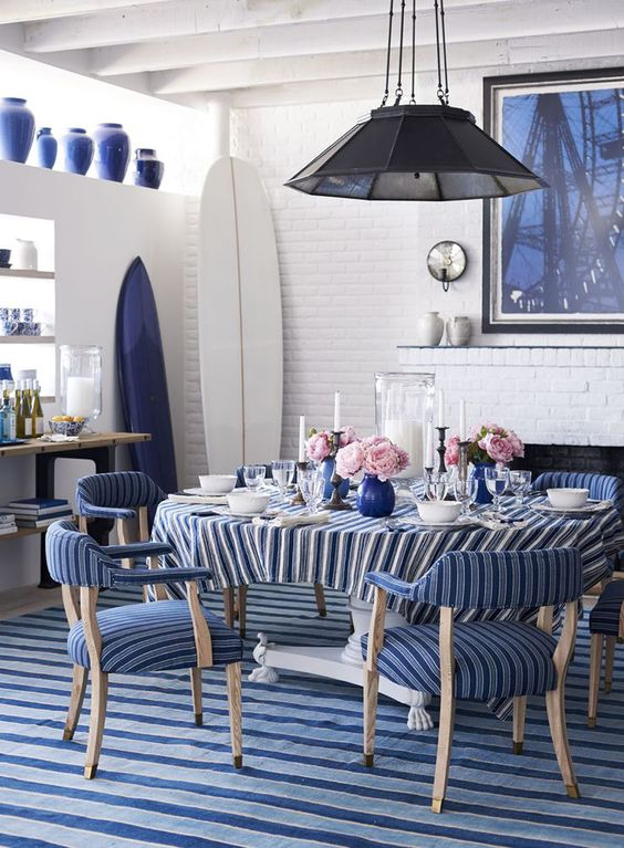 Velvet Finishes September Colour of the Month is Modern - Paint it Blue and save 20% using code SEP16COM - DIY Furniture Paint, Colour Your World.