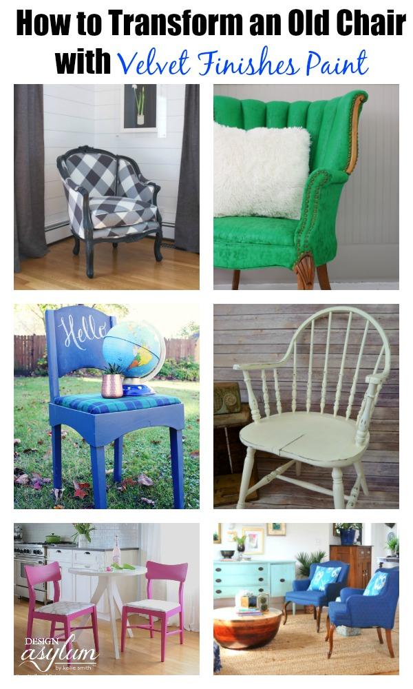 signature designs furniture worthy antique color. If So, I Hope That You Let Velvet Finishes Colour Your World! Signature Designs Furniture Worthy Antique Color
