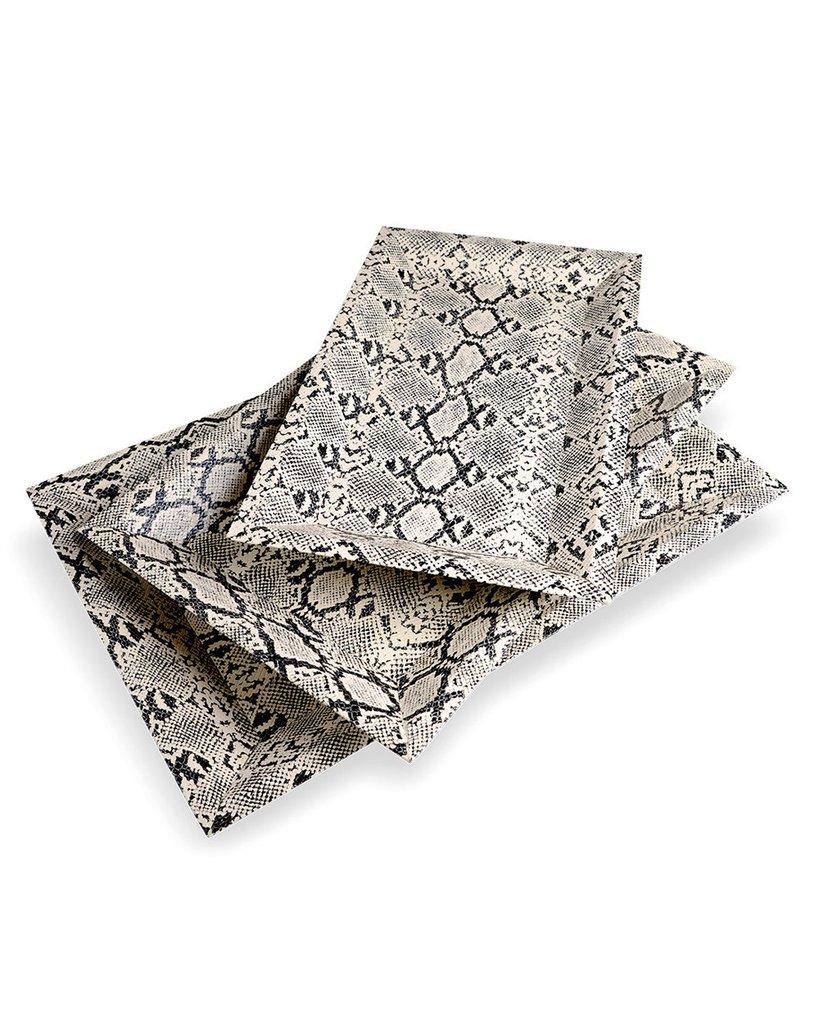 Pillow Resize Image Python