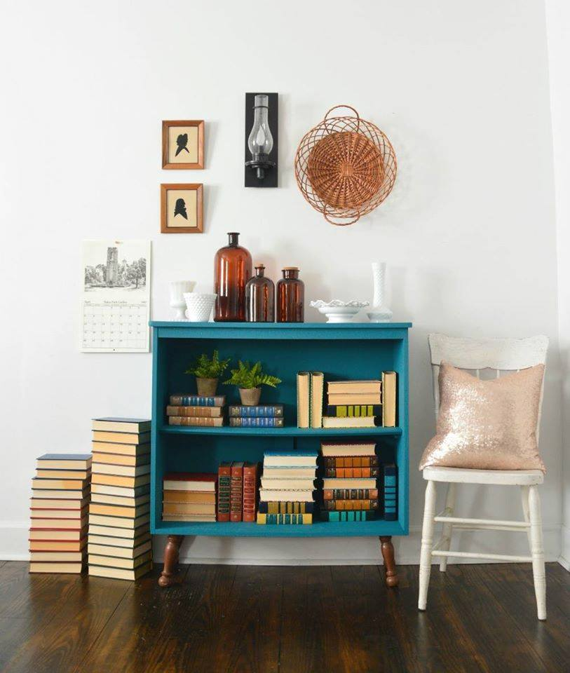 21 DIY Furniture Makeovers using Velvet Finishes. Refinishing thrift store, roadkill rescues, & garage sale finds is a rewarding task. How to DIY Furniture