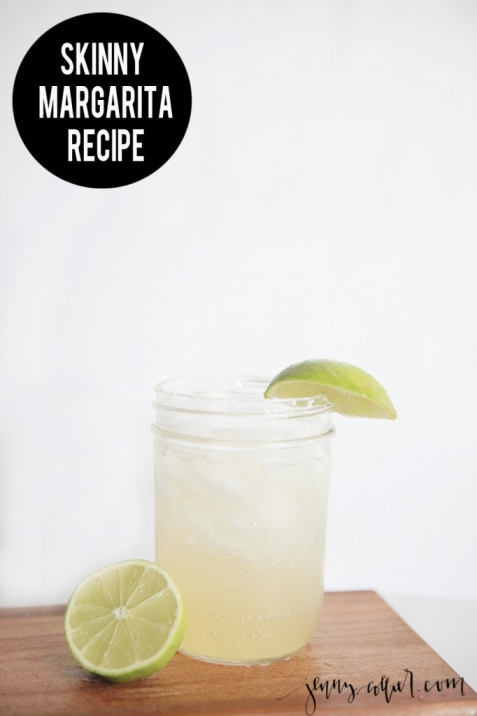 In order to celebrate Cinco de Mayo with a drunken bang, I wanted to share with you guys the BEST Margarita Recipes - Cinco de Mayo 2017 Vegan Margaritas.