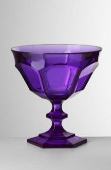 bicchieri-calici-acrilico-mario-luca-giusti (6)