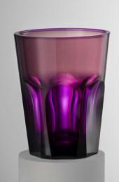 bicchieri-calici-acrilico-mario-luca-giusti (9)