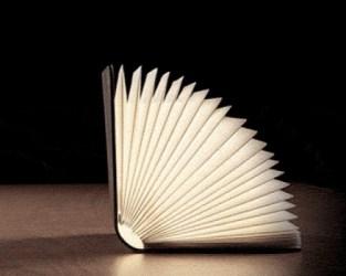 lampada-design-lumio-libro