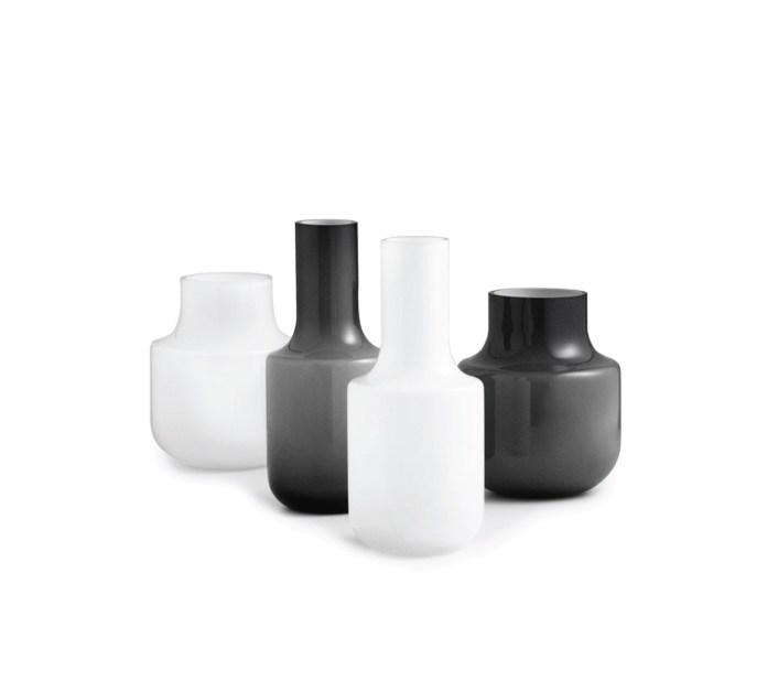 vaso per arredare still normann compenhagen