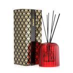 diffusore-fragranze-kartell-rosso