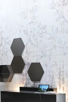 ronda-design_soho-54812