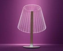 abatjour-led-legno-e-vetro-acrilico-3d-studio-cheha