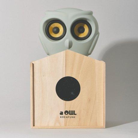 altoparlarte-bluetooth-owl-civetta