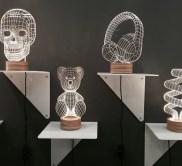 lampade-da-tavolo-effetto-3d-studio-cheha (1)