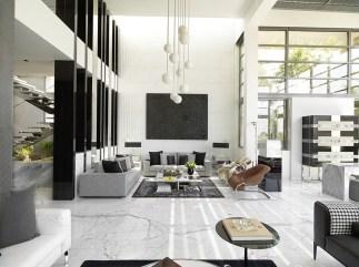 lithos-design-rivestimenti-interni-in-pietra-e-marmo (1)
