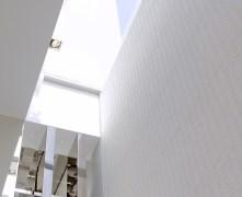lithos-design-rivestimenti-interni-in-pietra-e-marmo (5)