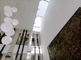 lithos-design-rivestimenti-interni-in-pietra-e-marmo (7)