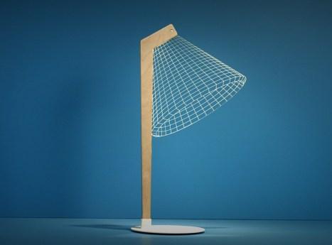 studio-cheha-lampada-da-tavolo-effetto-3d