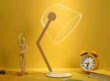 studio-cheha-lampada-da-tavolo-led-effetto-3d