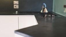 top-cucina-pietra-naturale