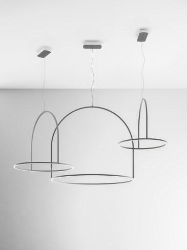 U-Light_lampada-a-sospensione-in-alluminio-Axo-Light (4)