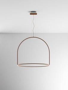U-Light_lampada-a-sospensione-in-alluminio-Axo-Light (7)