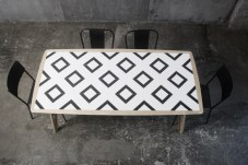 mosaicool-tavolo-design-con-piastrelle-calamitate (2)