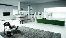 Cucina-design-LINE-K-Zampieri (1)