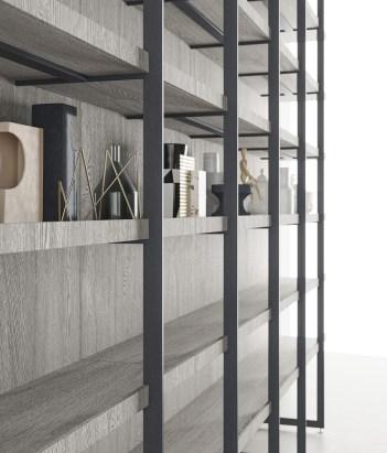 libreria-divisorio-in-metallo-e-legno-tutta-altezza