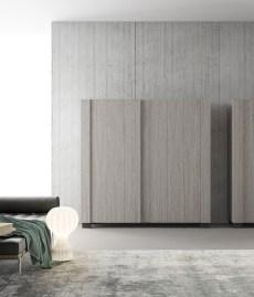 libreria-in-metallo-e-legno-Segni-by-Zampieri (5)