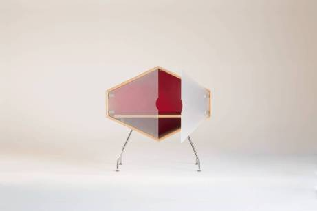 Bottega-Progetto-Mission-design-sotirios-papadopoulos(28)