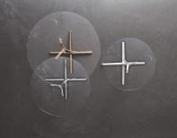 Tavolini da appoggio di design Sitland Tab