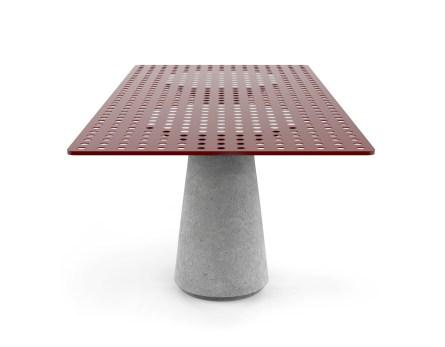 tavolo-outdoor-in-pietra-di-vicenza