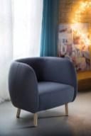 Mousse lounge_2