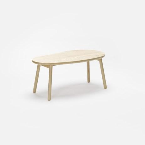 Tavolino-sgabello-zillo-aec (2)