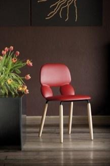 sedia-nube-di-chairs-and-more (4)
