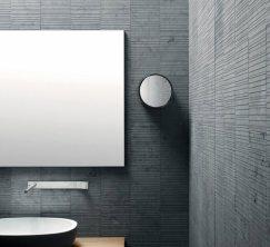 index-specchio-parete-bifacciale-boffi