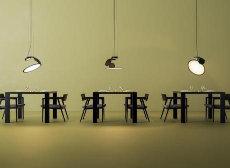 Axolight-illuminazione-desing-soffitto-orientabile-CUT