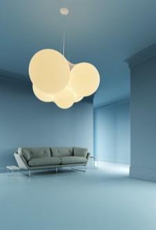 Axolight_illuminazione-soffitto-cloud-(2)