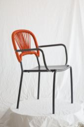 Sedia-Moyo_by_Chairs&More (1)