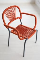 Sedia-Moyo_by_Chairs&More (2)