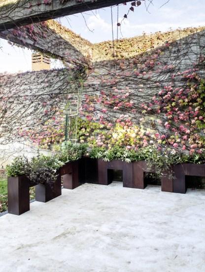 Il Giardino di Corten_Pag_35_LR