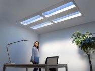 sistemi-di-illuminazione-artificiale-per-abienti-chiusi-COELUX (5)