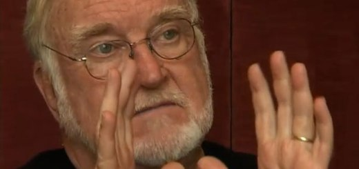 "Mihaly Csikszentmihalyi's ""Creativity, fulfillment and flow"" talk at TED"
