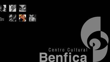 Centro Cultural Benfica